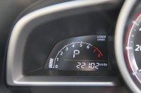 Mazda Mazda3 2.0 SE Nav 5dr Auto