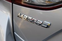 Mazda Mazda3 2.0 165 Sport Nav 5dr