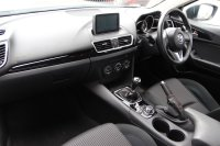 Mazda Mazda3 1.5 SE Nav 5dr