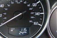 Mazda Mazda CX-5 2.2d SE-L Nav 5dr