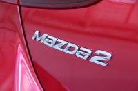 Mazda Mazda2 1.5 SE-L 5dr