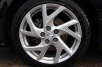 Mazda Mazda6 2.2d [180] Sport 5dr