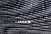 Mazda Mazda6 2.2d Sport Nav 5dr
