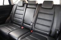 Mazda Mazda CX-5 2.2d SE-L Lux Nav 5dr