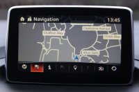 Mazda Mazda3 2.0 SE-L Nav 5dr Auto