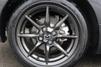 Mazda Mazda MX-5 1.5 Sport Nav 2dr