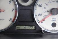 Mazda Mazda MX-5 1.8i Sport 2dr