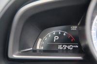 Mazda Mazda2 1.5 SE-L Nav 5dr Auto