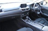 Mazda Mazda6 2.2d SE-L Nav 5dr Auto