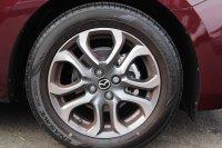 Mazda Mazda2 1.5 GT Sport 5dr
