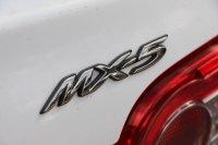 Mazda Mazda MX-5 2.0i Kuro 2dr