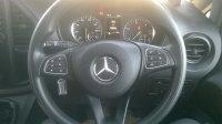 Mercedes-Benz Vito 116 TOURER PRO LONG