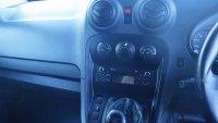 Mercedes-Benz Citan 109 CDI Van Long