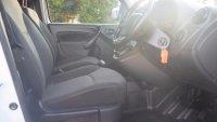 Mercedes-Benz Citan 109 CDI Xtra Long EU5 109 CDI Extra Long