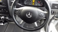 Mercedes-Benz Sprinter 313 CDI Van Medium