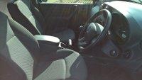 Mercedes-Benz Citan 109 CDI TRAVELINER LONG