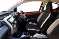 Toyota Aygo 1.0 X- PLAY (5DR)