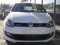 Volkswagen Polo GP 1.0 TSI BLUEMOTION
