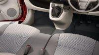 Datsun GO + 1.2 (7 SEAT)