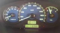 Chevrolet Spark LITE LS 5Dr