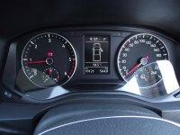 Volkswagen Amarok 2.0 BITDI HIGHLINE PLUS 132KW 4MOT A/T D/C P/U