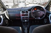 Nissan NP200 1.5 DCi