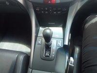 Honda Accord 2.0 ELEGANCE