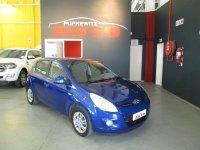 Hyundai i20 1.4 GLS