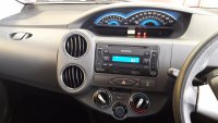 Toyota ETIOS 1.5 Xi 5Dr