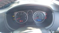 Hyundai i20 1.4D GLIDE