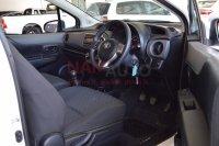 Toyota Yaris 1.3 XI 3DR