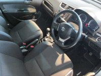 Suzuki Swift 1.4 GLS