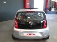 Volkswagen up! Up! 1.0 Motion