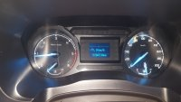 Ford Ranger 2.2TDCi XL 4X4