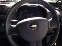 Chevrolet UTILITY 1.4 CLUB