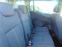 Vauxhall Zafira Tourer 1.6 CDTi ecoFLEX SRi 5dr