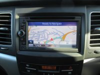 Ssangyong Korando 2.0 ES 5dr Tip Auto