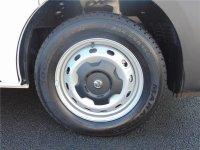 Vauxhall Vivaro 2900 1.6CDTI 120PS H1 Van