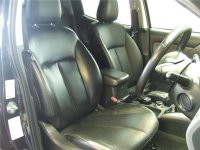 Mitsubishi L200 Double Cab DI-D 178 Warrior 4WD