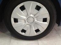 SEAT Ibiza 1.2 S 3dr [AC]