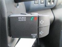 Vauxhall Vivaro 2700 1.6CDTI 95PS H1 Van