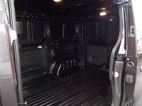 Vauxhall Vivaro 2700 1.6CDTI BiTurbo 125PS Sportive H1 Van