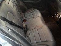 Mercedes-Benz C Class C250 BlueTEC Sport 5dr Auto