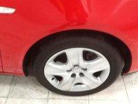 Vauxhall Zafira 2.0 CDTi [165] Exclusiv 5dr Auto