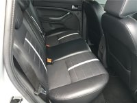 Ford Kuga 2.0 TDCi Titanium 5dr