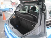 Vauxhall Adam 1.4i Slam 3dr