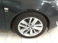 Vauxhall Insignia 2.0 CDTi [163] SRi 5dr Auto
