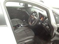 Vauxhall Astra 1.4i 16V Active 5dr