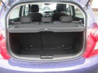 Vauxhall VIVA 1.0 SE 5dr [A/C]
