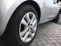 Vauxhall Corsa 1.2 Design 5dr